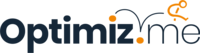 Optimiz logo 2020 plan%20de%20travail%201%20copie