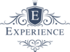 logo dark blue