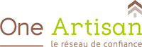 One artisan%20fond%20blanc