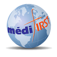 Logo medifirst detoure min200