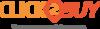 Logo%20click2buy%20copie