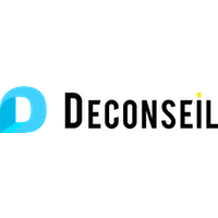 Logo deconseil carre