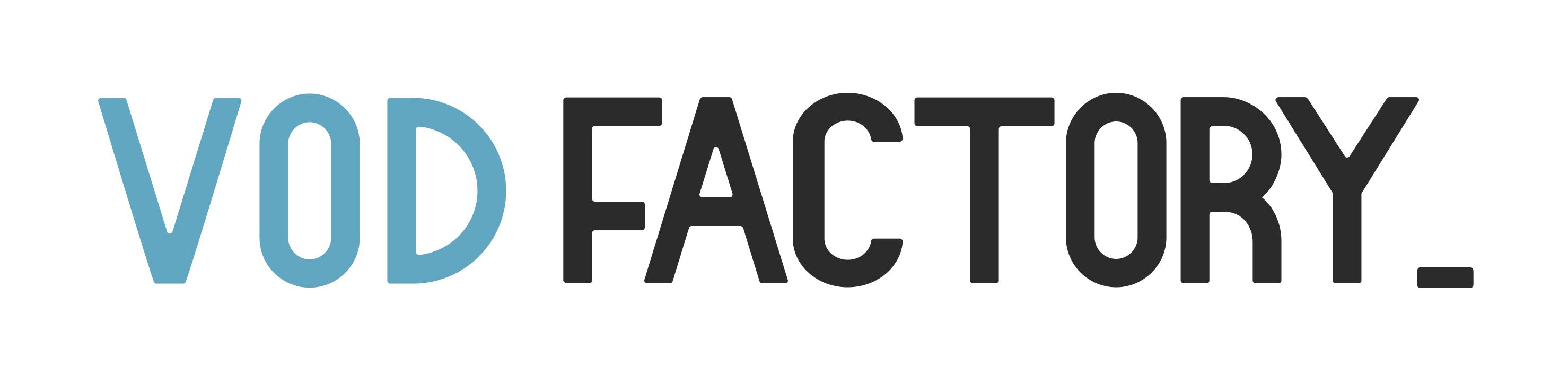 Logovodfactory rvb
