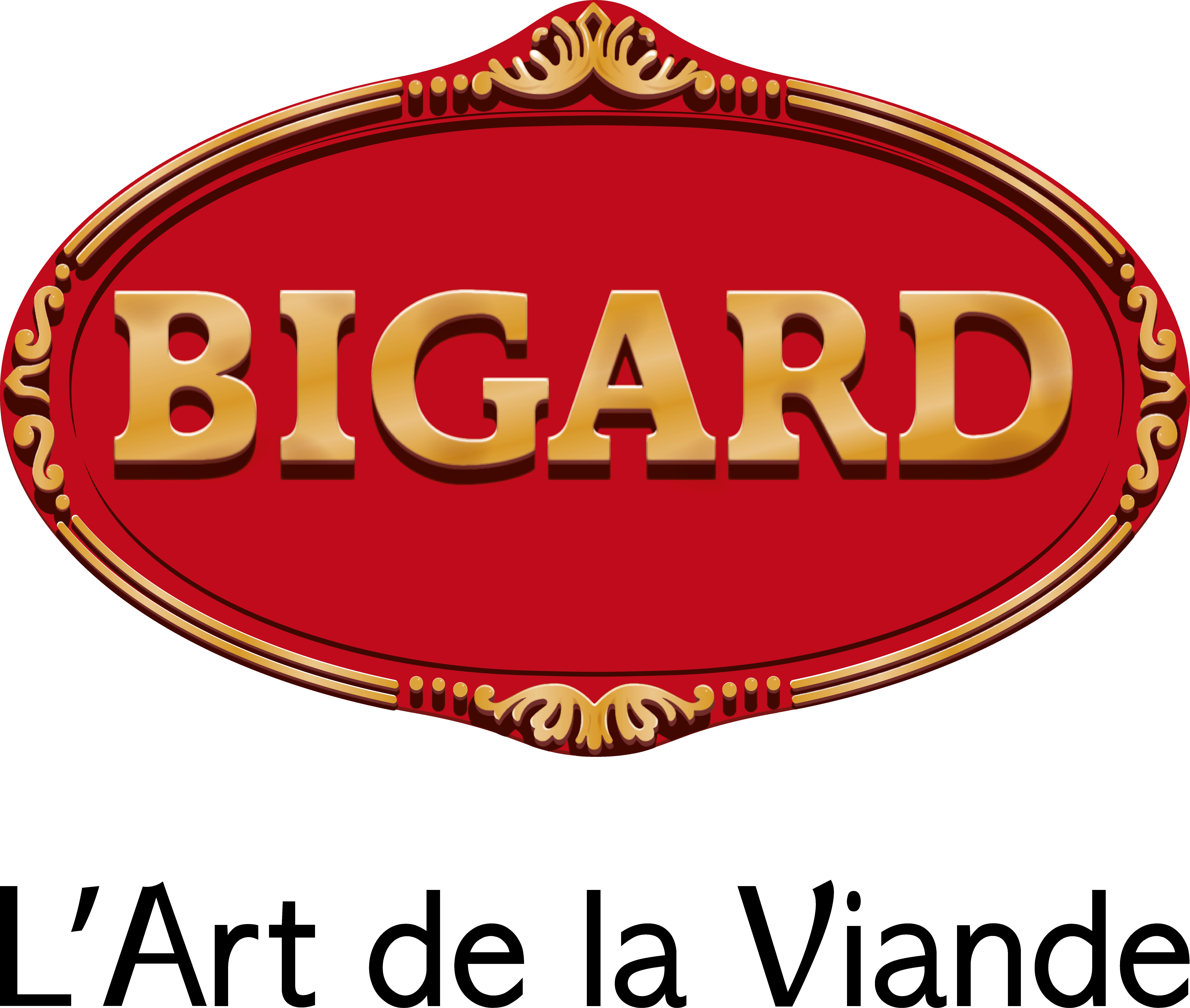 Bigard 2018 cmjn