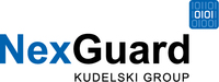 Nexguard%20logo2016%20kudelski%20group