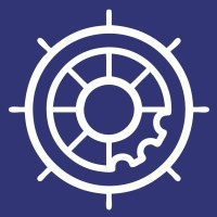 Logo%20tiller