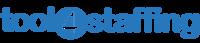 Logo v3 bgtransparent
