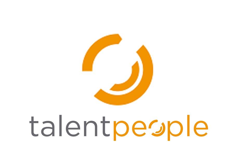 Logo%20timbre