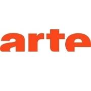 Logo arte 180x180