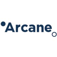 Logo%20arcane