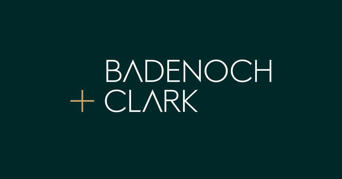 Bc open graph logo