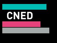 Cned logo 2017 rgb baselinebd
