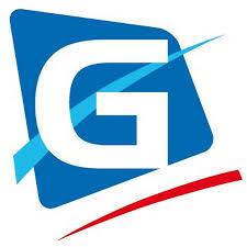 Logo%20carr%c3%a9%20gruau