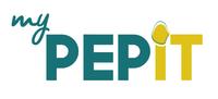 Logo mypepit