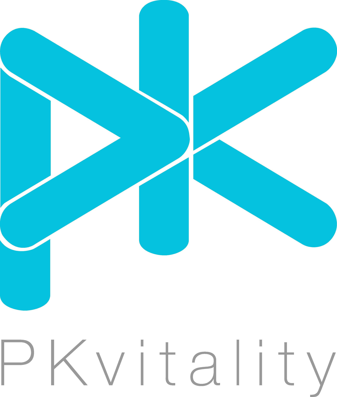 Logo%20pkvitalityhd%281%29