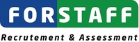 Logo forstaff 2020 web