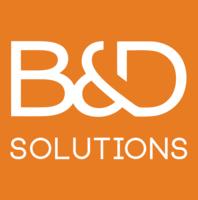 Logo bdsolutions png
