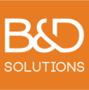 Logo bdsolutions png
