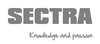 Sectra logo knowledge and passion vector file116