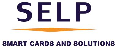 Logo%20selp