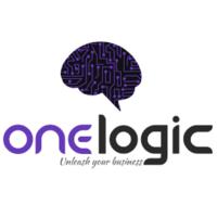 Logo violet%20 %20272 272