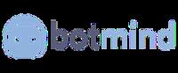 Botmind logo