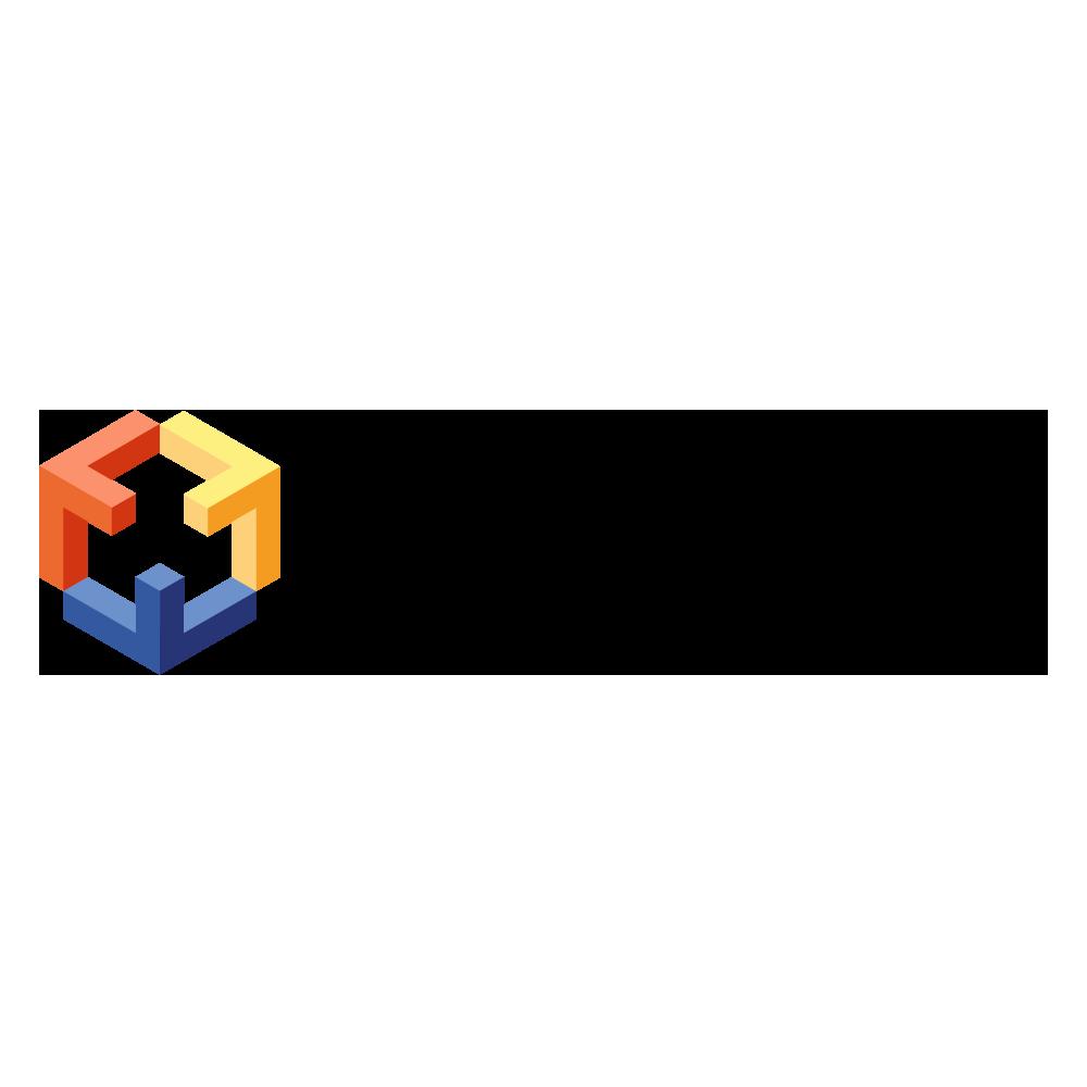 Appcraft logo quadri%20%281%29%20copy