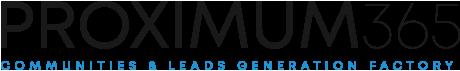 Logo proximumgroup