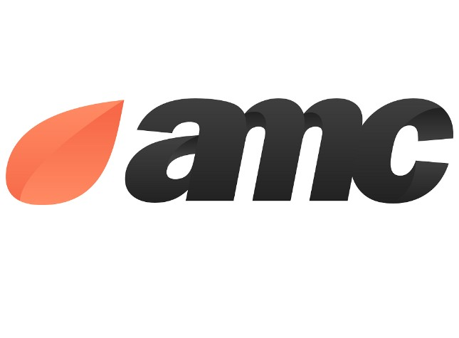 Amc%20light%20carr%c3%a9