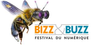 Logobizz buzz
