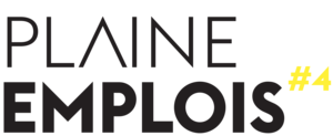 Logo%202016%20def 2%20lignes