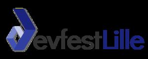 Devfest logo