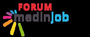 Logo%20medinjob