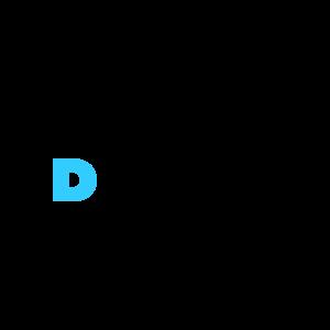 Logo%20devops%20ddays