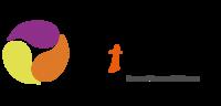 Logo breizhcamp1 702x336