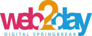 Web2day%20 %20logo