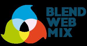 Logo blendwebmix rvb%20copie