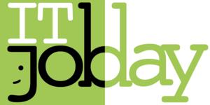 Jobday%20it logo%201
