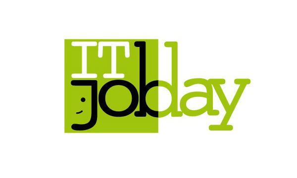 Logo%20it%20job%20day