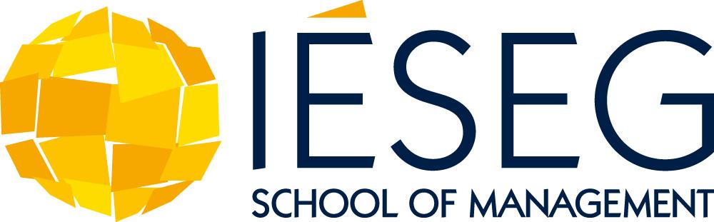Ieseg logo 2012 rgb