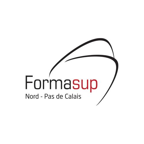 Logoformasupapp