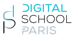 Digitalschoolparis